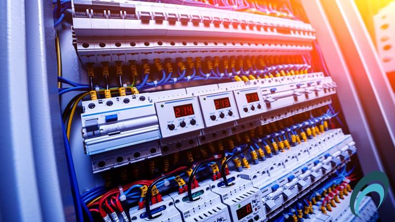 functieomschrijving Engineer Paneelbouwer