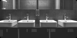 Vacature Werkvoorbereider Sanitairtechniek Utiliteit Noord Holland