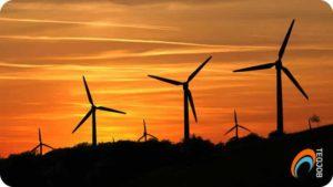 duurzame elektrotechniek teqjob